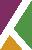 verreet-logo-k-klein